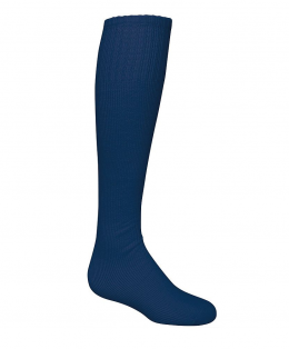 socks-navy