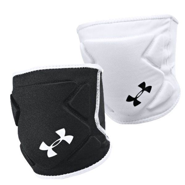 under armour volleyball. ua switch volleyball knee pad under armour e