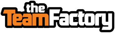 Team-Factory-Logo-Horz-Web2