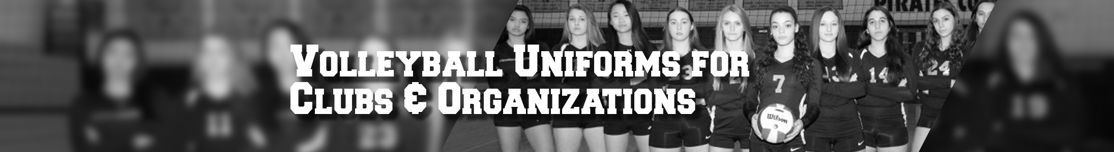 Volleyball-Uniforms-Clubs-Orgs-Header