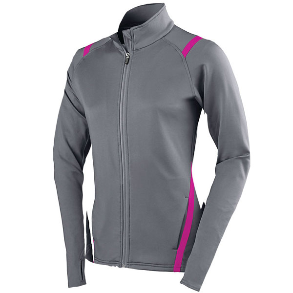 Augusta Ladies Freedom Jacket