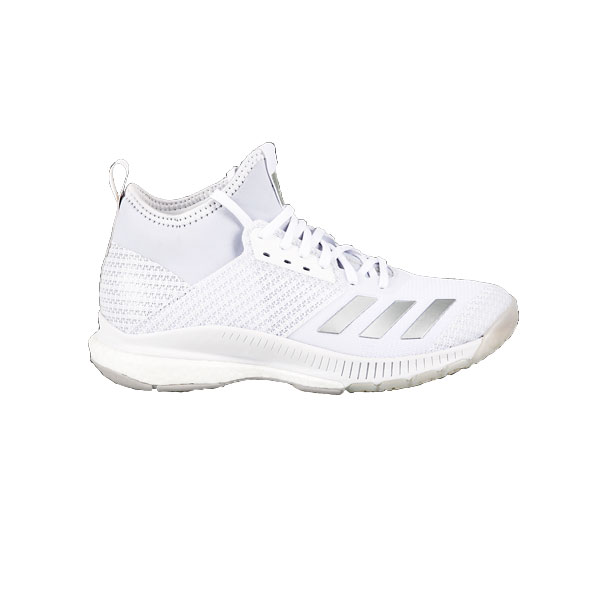 Adidas Crazyflight Team 2 W Shoe