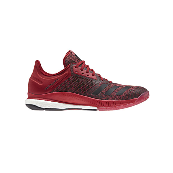 Adidas Women's Crazyflight X 2 Shoe