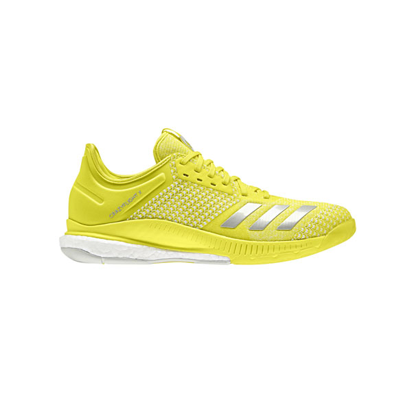 Get the new Adidas Women's Crazyflight X 2 Shoe-TeamFactory ...