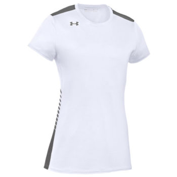 UA Endless Power SS Jersey